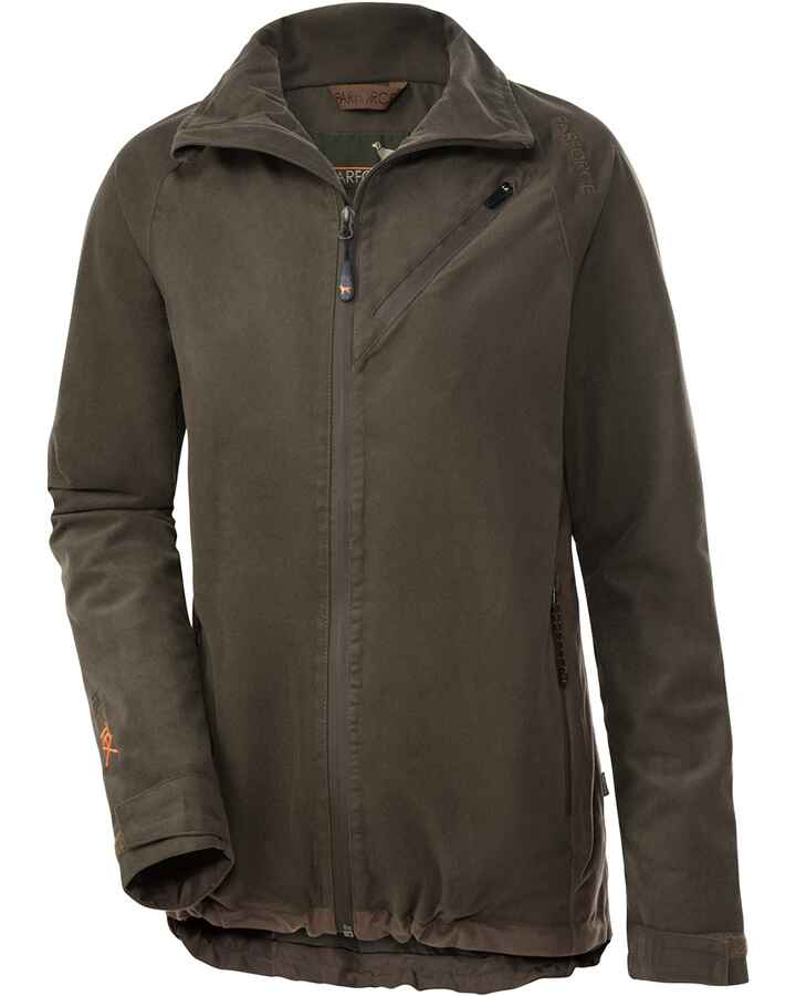 Damen Jagdjacke Radjur Huntex®, Parforce