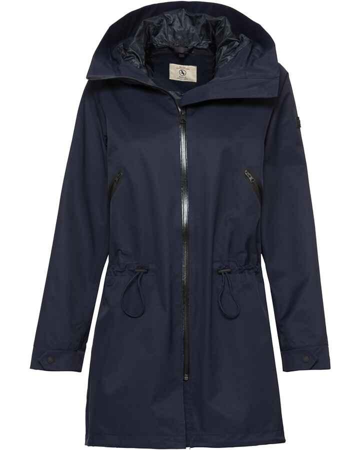 Damenjacken Online Shop   Jacken für Damen bei Frankonia kaufen f2b8c4651e