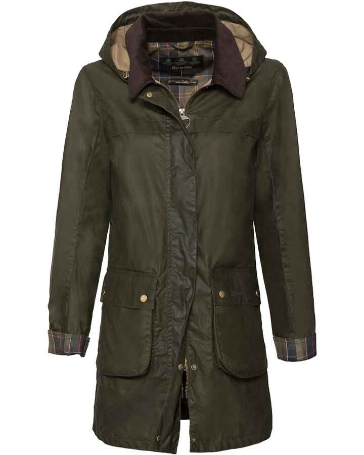 eddf55bcb41ac0 Barbour SALE Online Shop