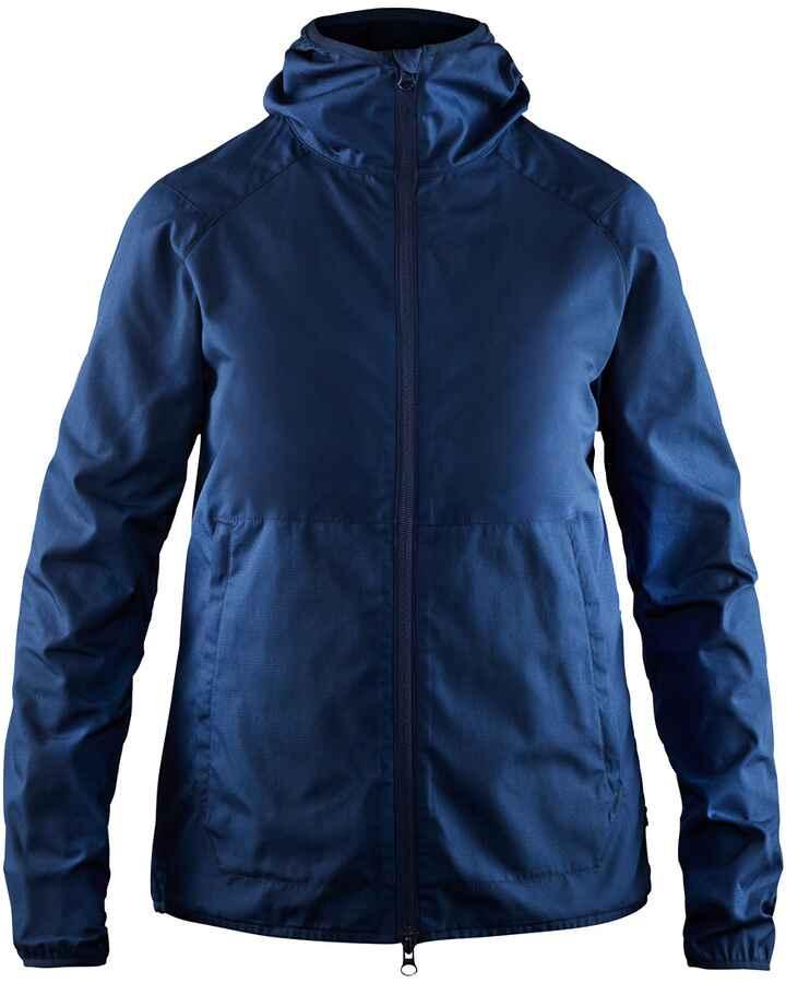 on sale 0dd26 9dfed Outdoor-Damenbekleidung SALE - Online Shop Frankonia.de