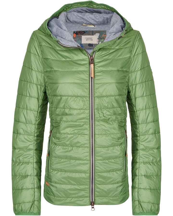 buy online 989e3 e59c2 Camel Active | Mode Online Shop - Frankonia.de