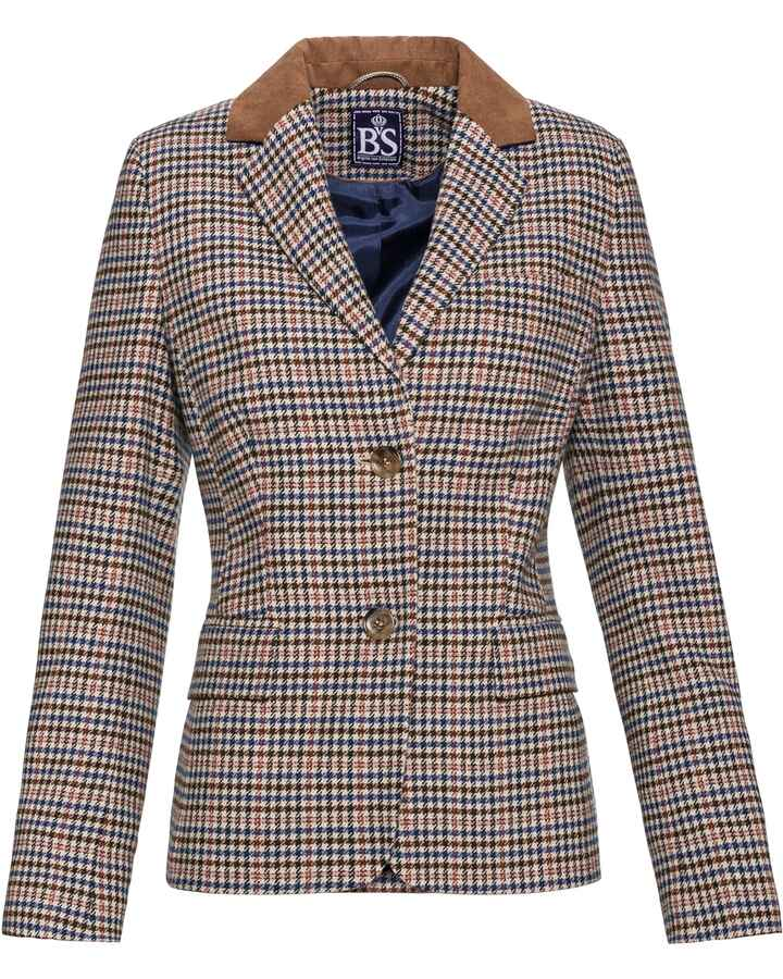 detailed look 2a266 11fae Große Größen Damen | Mode Online Shop | Frankonia