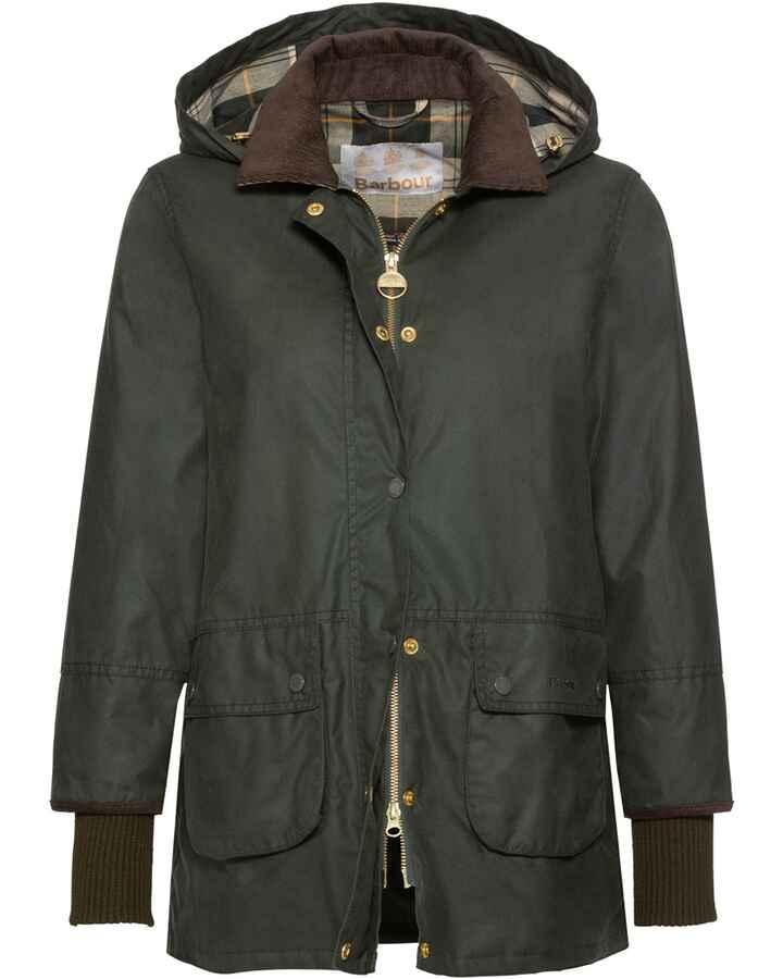 quality design c3676 5f995 Damenjacken Online Shop | Jacken für Damen bei Frankonia kaufen