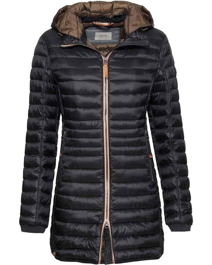 size 40 26884 b2743 Steppjacke Damen - hochwertig & exklusiv im Online Shop ...