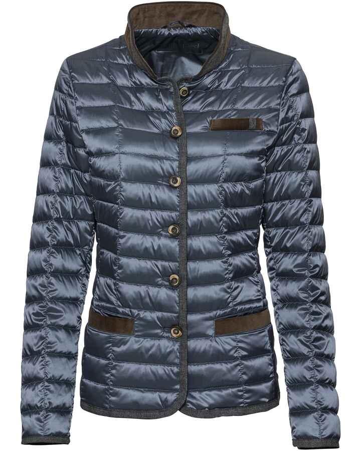low priced 34aec b0d18 Daunenjacken für Damen | Online Shop Frankonia.de