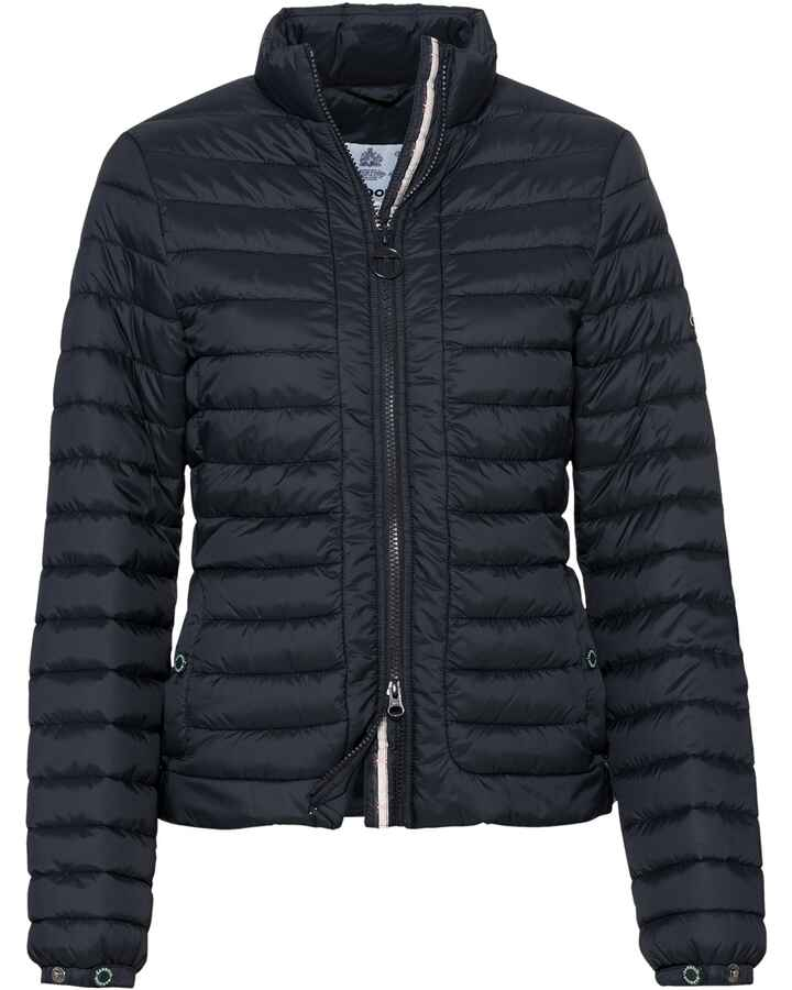 Steppjacke Runkerry, Barbour