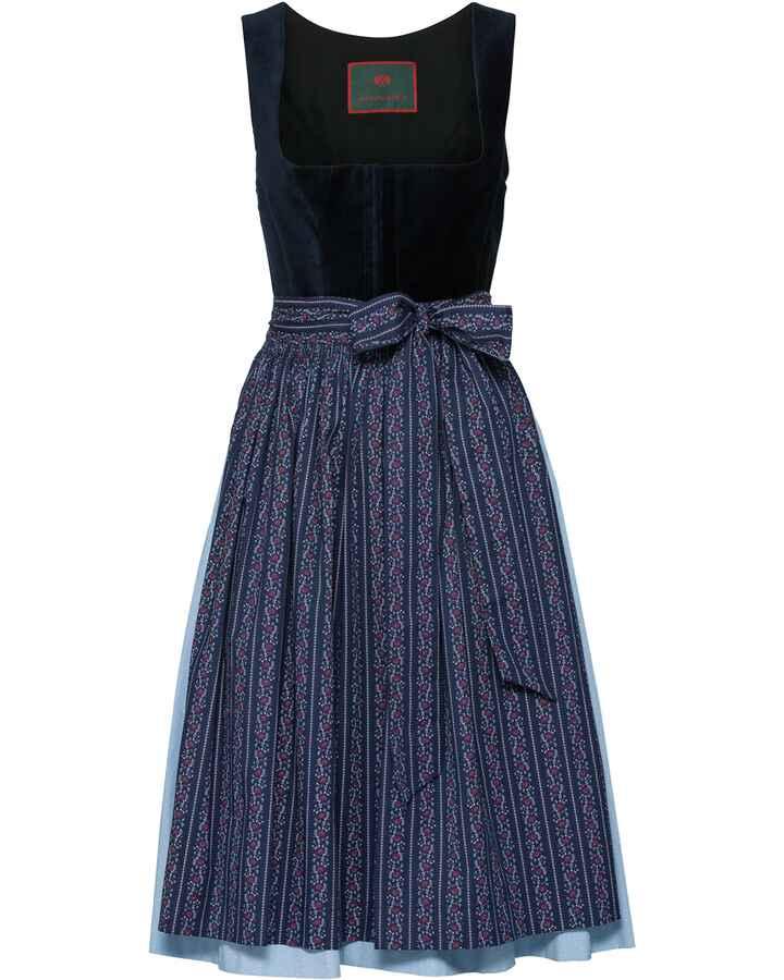 d11a00ce04d8 Dirndl   Kleider für Damen günstig - SALE - Online Shop - Frankonia