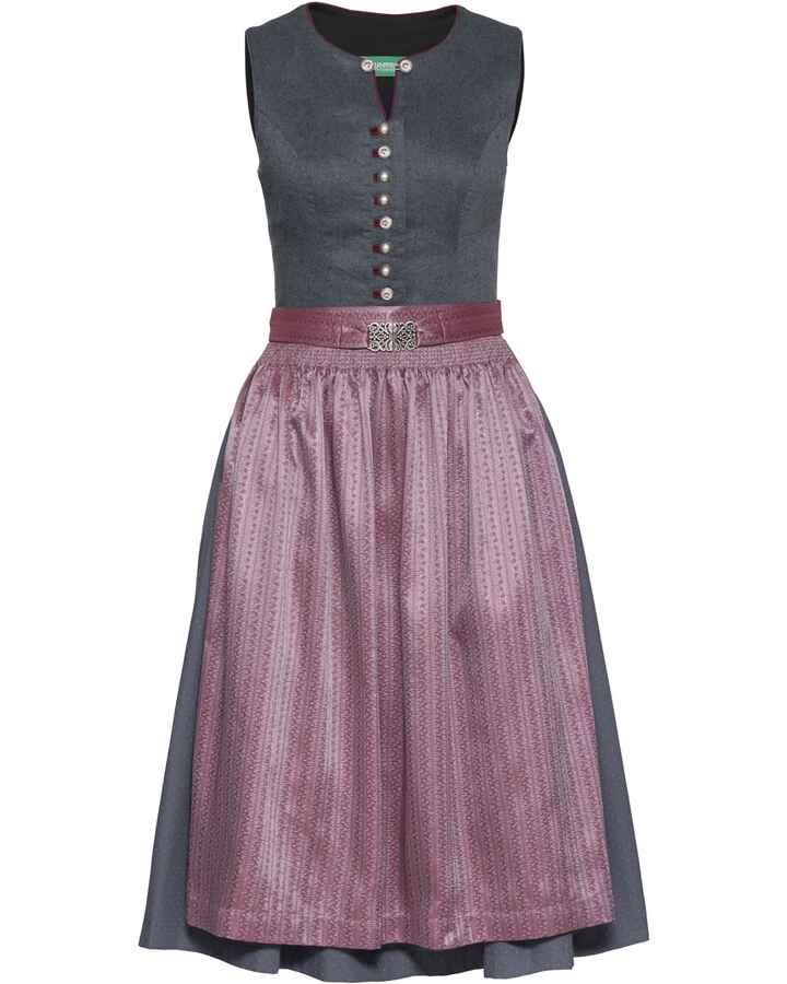 Midi Stretchdirndl, Country Line