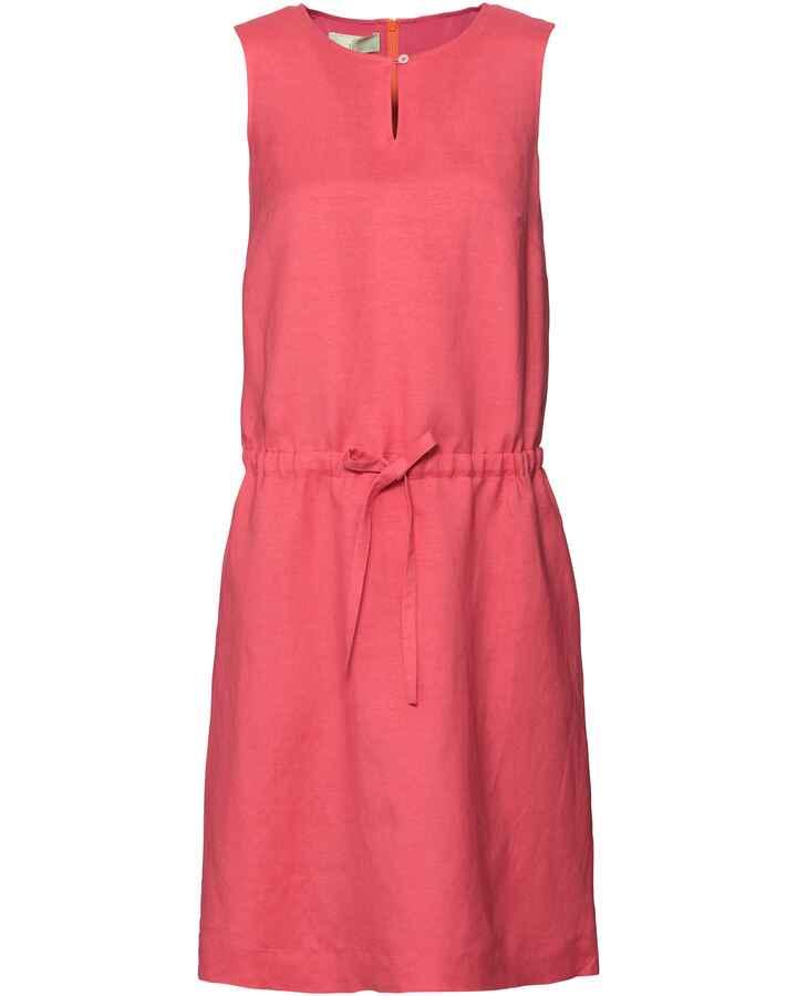 e75d20e0e70fb Dirndl & Kleider für Damen günstig - SALE - Online Shop - Frankonia