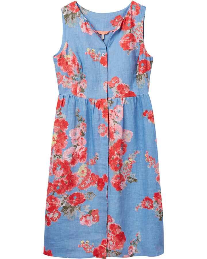 954005ee9f923b Dirndl   Kleider - Exklusive Damenmode - Online Shop Frankonia.de