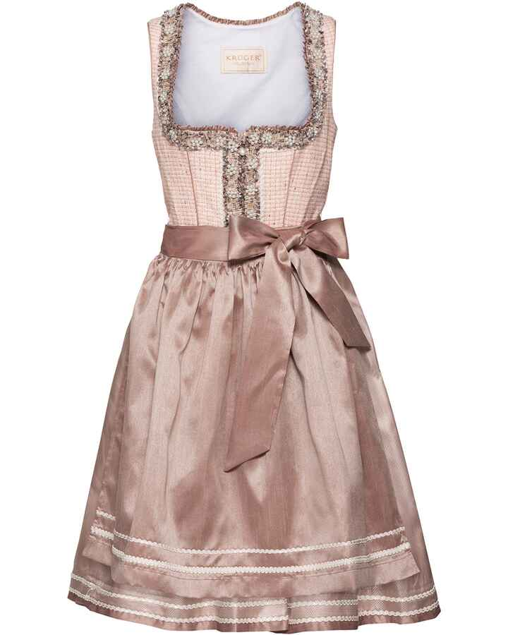 Midi Dirndl Pamela, Krüger Collection