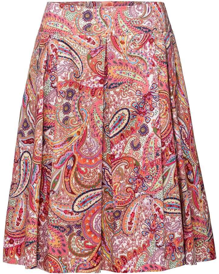 9ad49ea82ae9a2 Röcke und Damenröcke Online Shop
