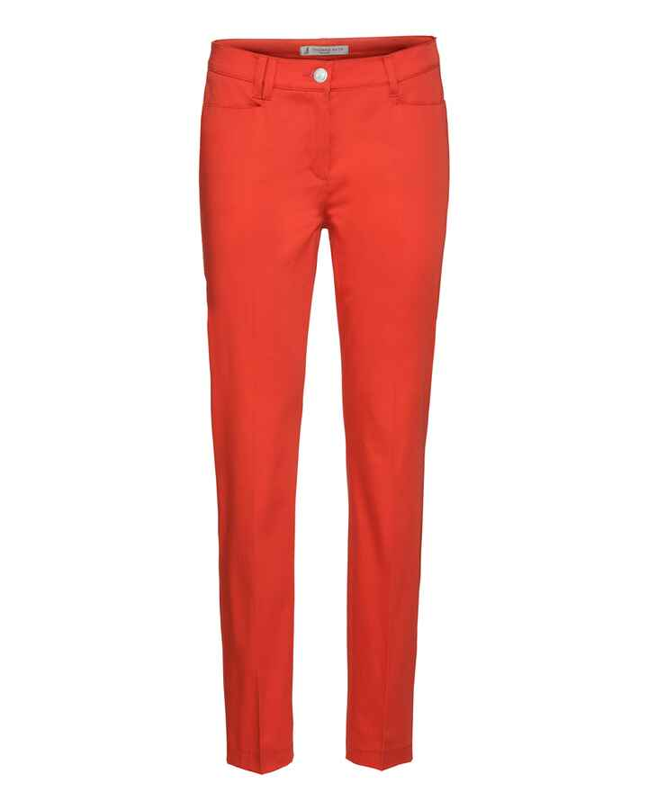 Hose Horst17, Thomas Rath Trousers