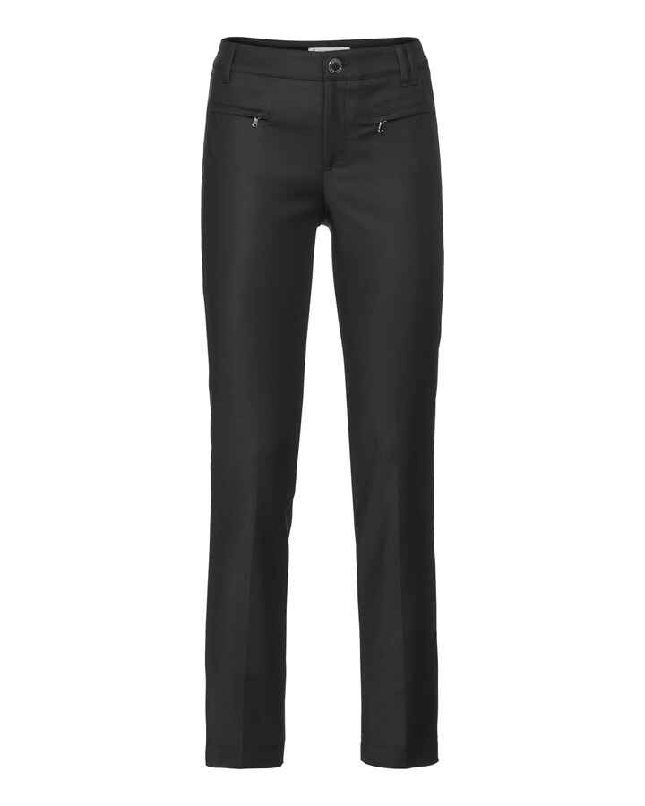 Hose Rico, Thomas Rath Trousers