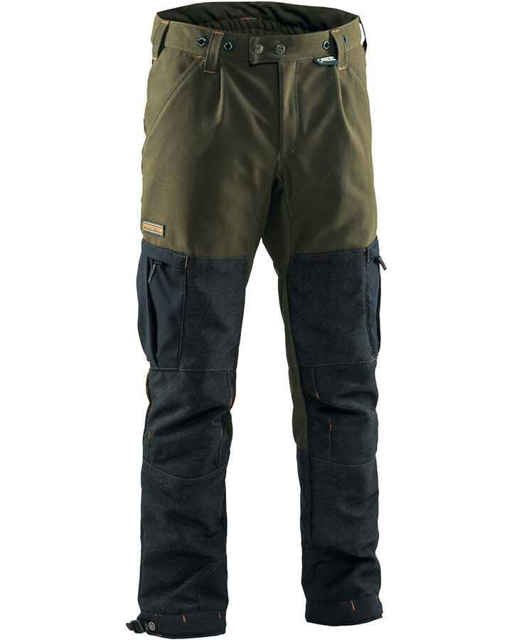 Damen Sauenhose Protection, Swedteam