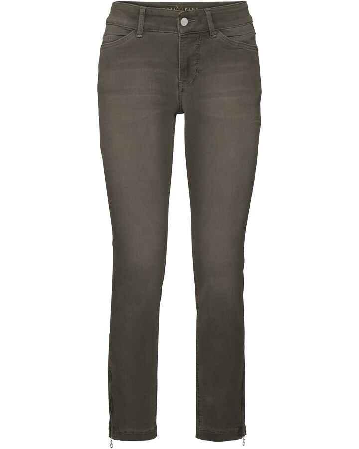 86f48f61a19e Günstige Damenhosen   Jeans - SALE - Online Shop Frankonia