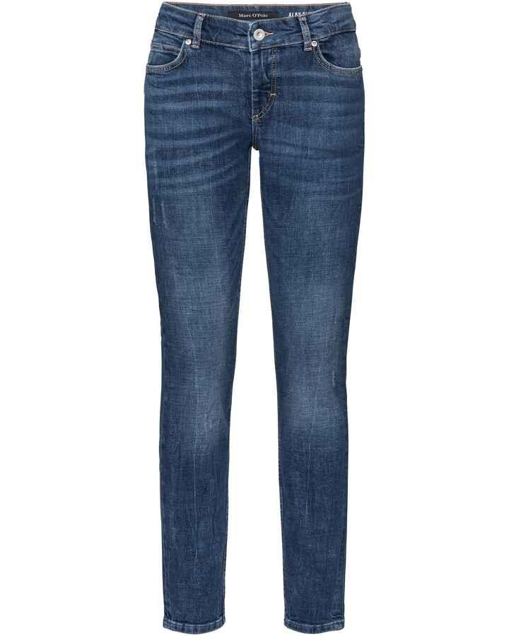 Alba-Moda   Mode Online Shop - Frankonia.de 6238b60863