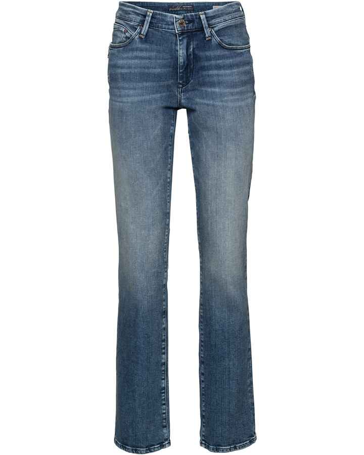 cf49dc39224ef Günstige Damenhosen & Jeans - SALE - Online Shop Frankonia