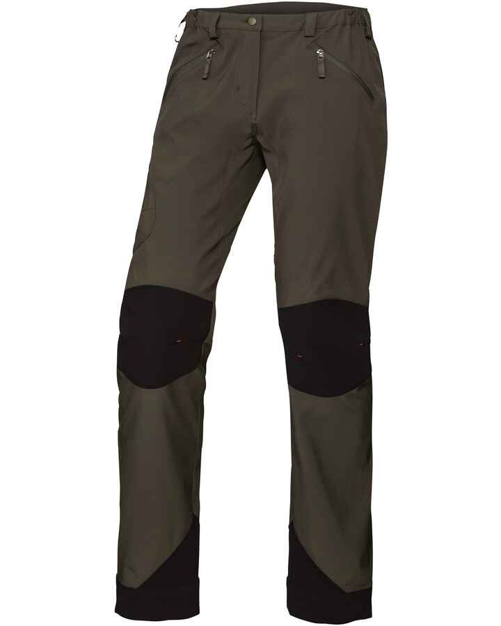 Damen Jagdhose Huntex Light-Active, Parforce