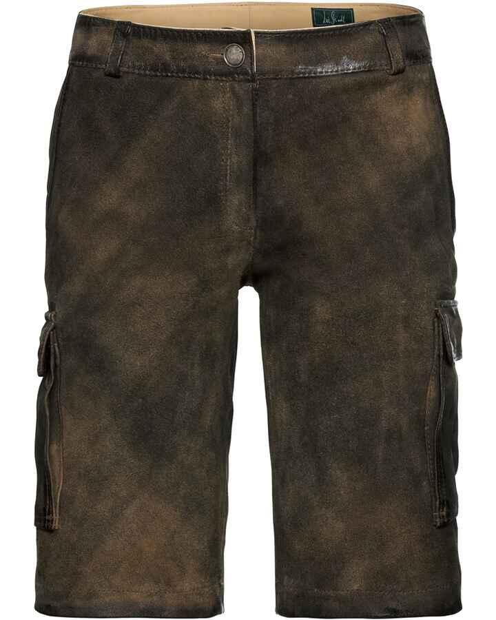 d2a534efadb94 Bermudas - Shorts - Kurze Hosen für Damen   Online Shop - Frankonia