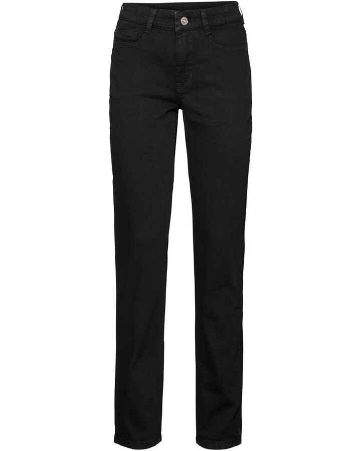 5675093bc958 Jeans für Damen | Damenjeans Online Shop Frankonia.de