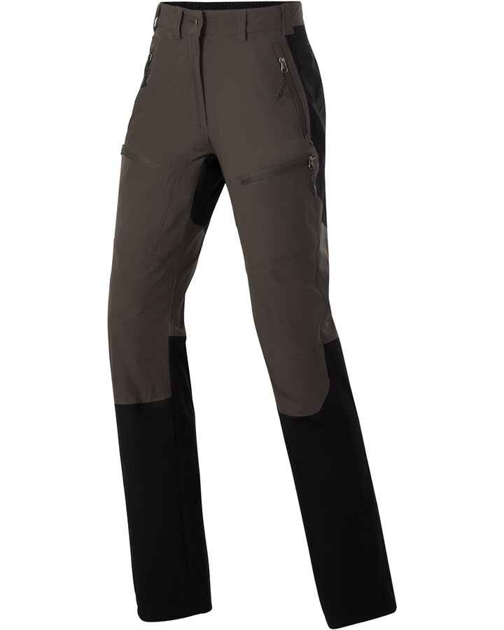 Damen Jagdhose Performance SLS, Parforce