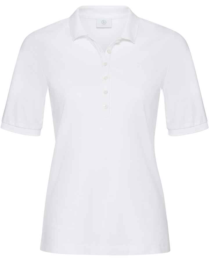 Polo-Shirt Zoey, BOGNER