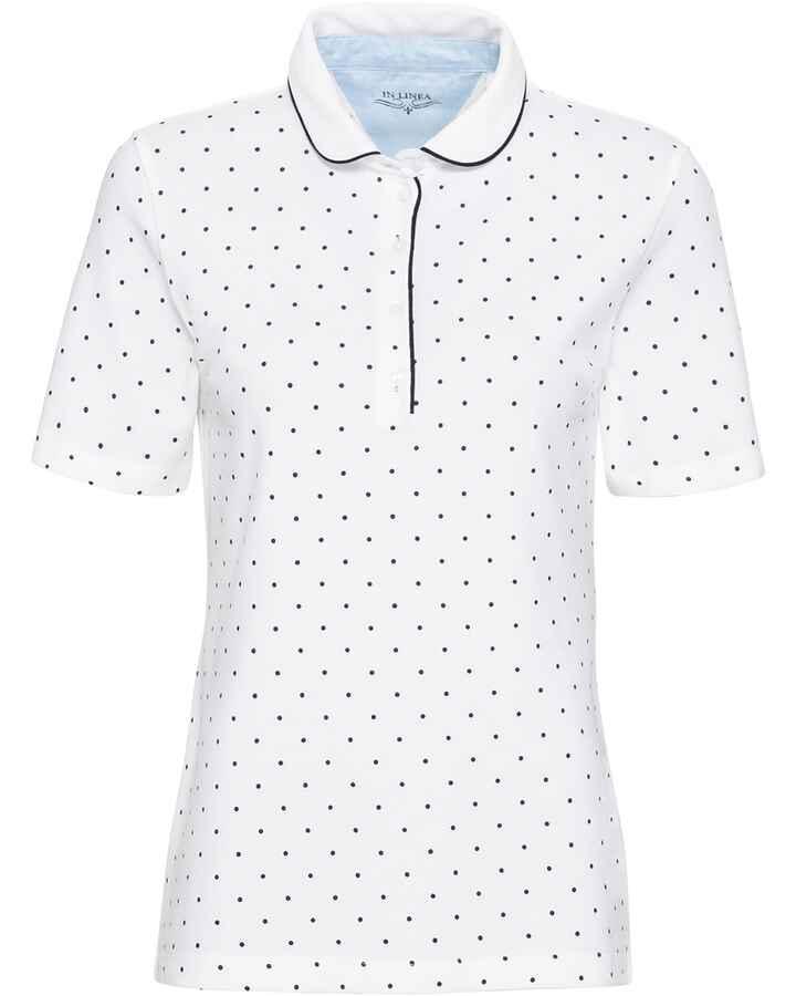 Poloshirts Im Poloshirt Online Shop Frankonia De