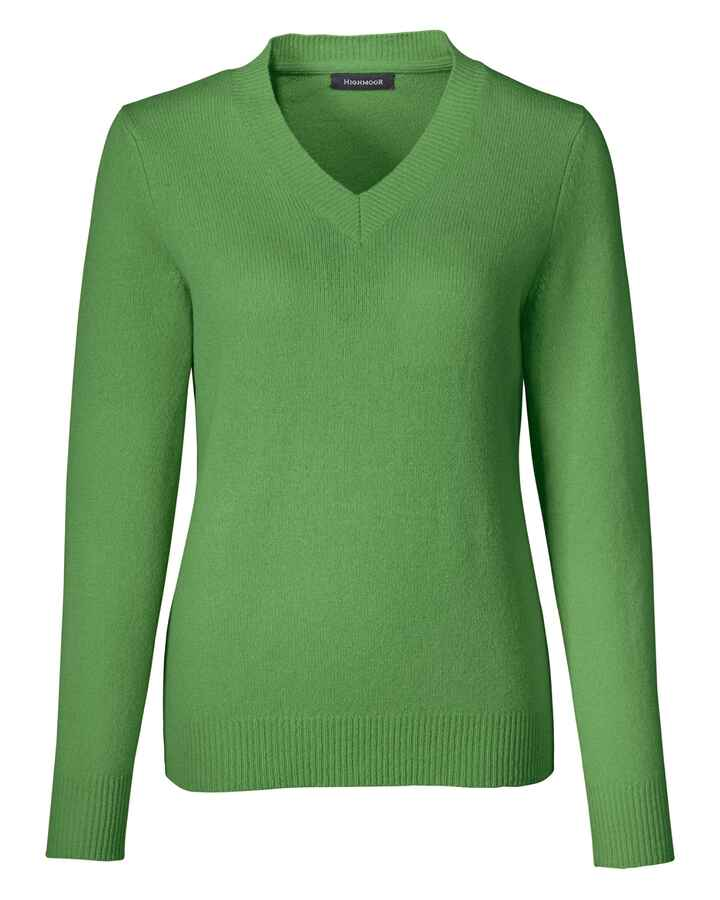 low priced 7a97f eebb3 Damen-Pullover | Online Shop Frankonia