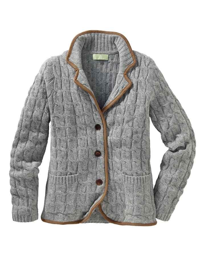 Günstige Strickjacken für Damen   Cardigan SALE   Online Shop ... b40255a2ea