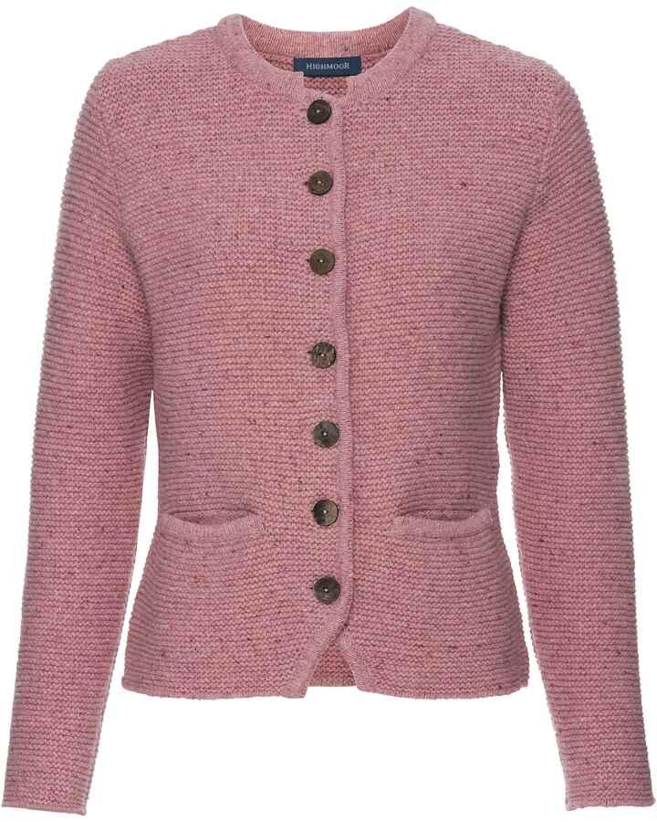 Strick für Damen   Strickjacken   Strickpullover   Online Shop Frankonia 667d24f3ee