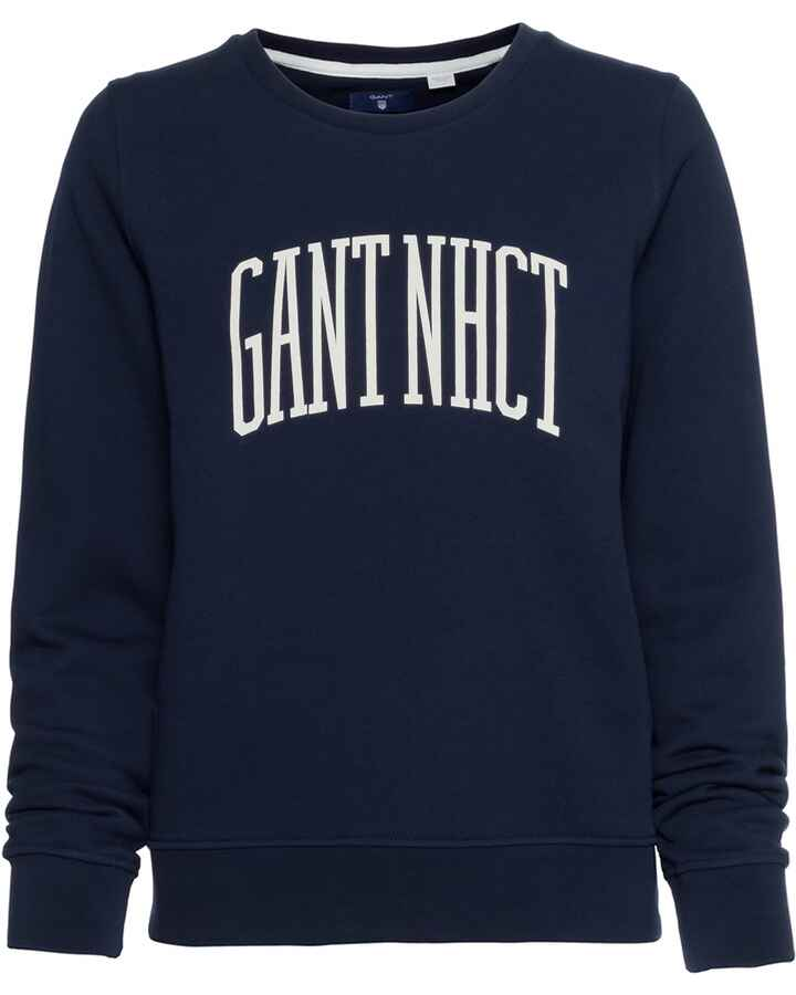 letzter Rabatt zeitloses Design große Vielfalt Modelle Gant Online Shop - Mode für Damen und Herren | Frankonia.de