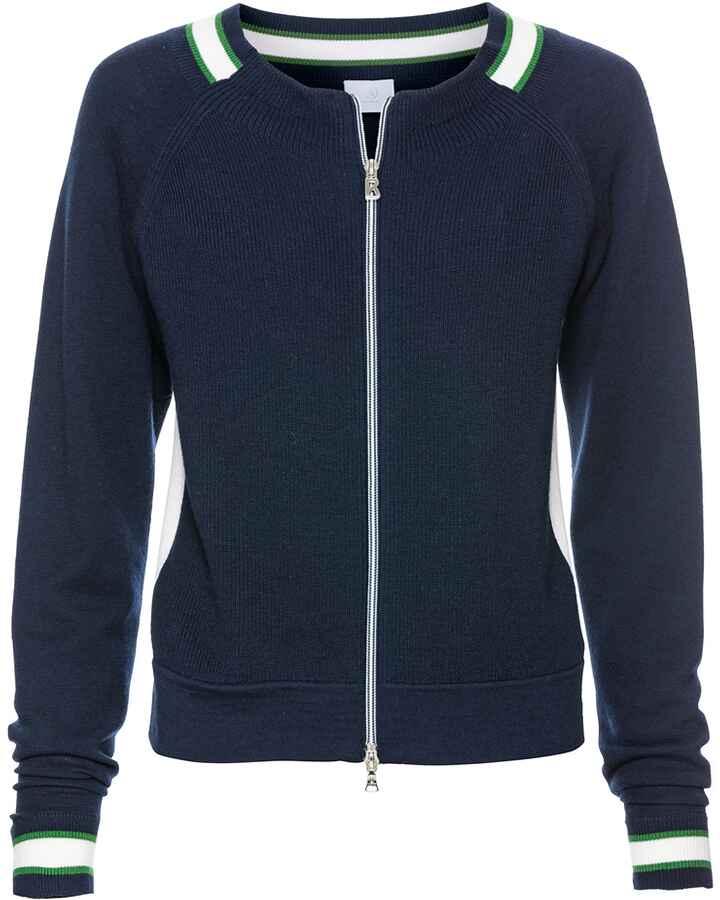 on sale low price huge inventory Bogner Mode für Damen | Bogner Damenmode | Online Shop Frankonia