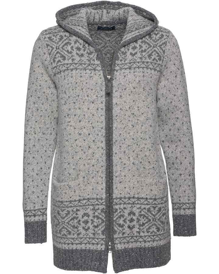 Strickjacken für Damen   Cardigan Online Shop   Frankonia c30d73d353