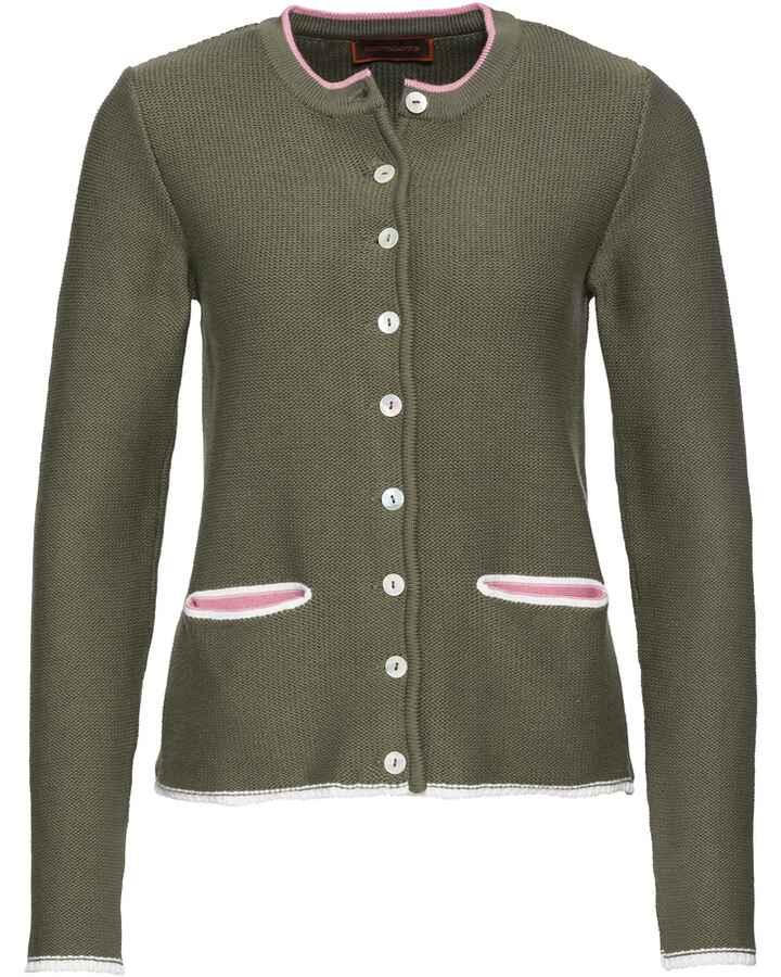 c0a99d21551947 Günstige Pullover   Strickjacken für Damen - SALE - Online Shop ...