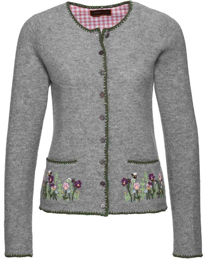 huge discount 8aceb c1a1c Günstige Damenbekleidung im Damenmode SALE Online Shop ...