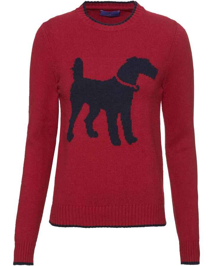 4bf04a5a4f17 Günstige Pullover für Damen | Troyer SALE | Online Shop Frankonia.de