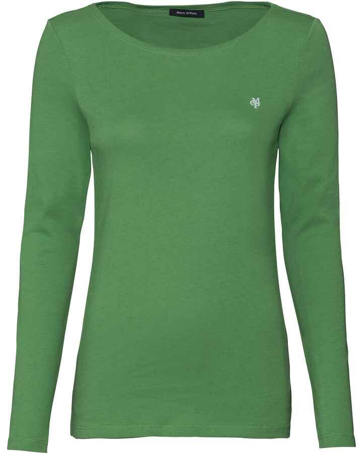 0c30bdb24c1b Marc O Polo Mode für Damen   Online Shop Frankonia
