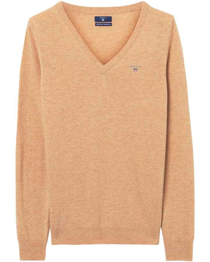 Kauf authentisch offizieller Shop heiße neue Produkte Gant Damen SALE - Gant Damenmode günstig - Online Shop Frankonia
