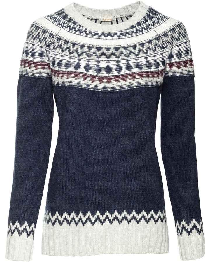 e85ea6d7f0 Damen-Pullover | Online Shop Frankonia