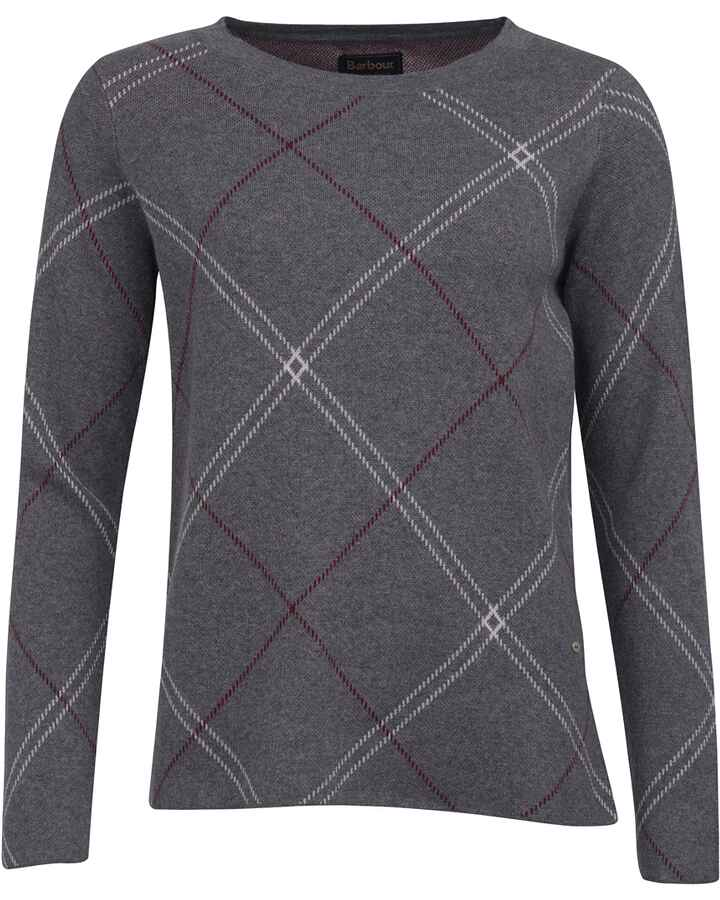Pullover Allison, Barbour