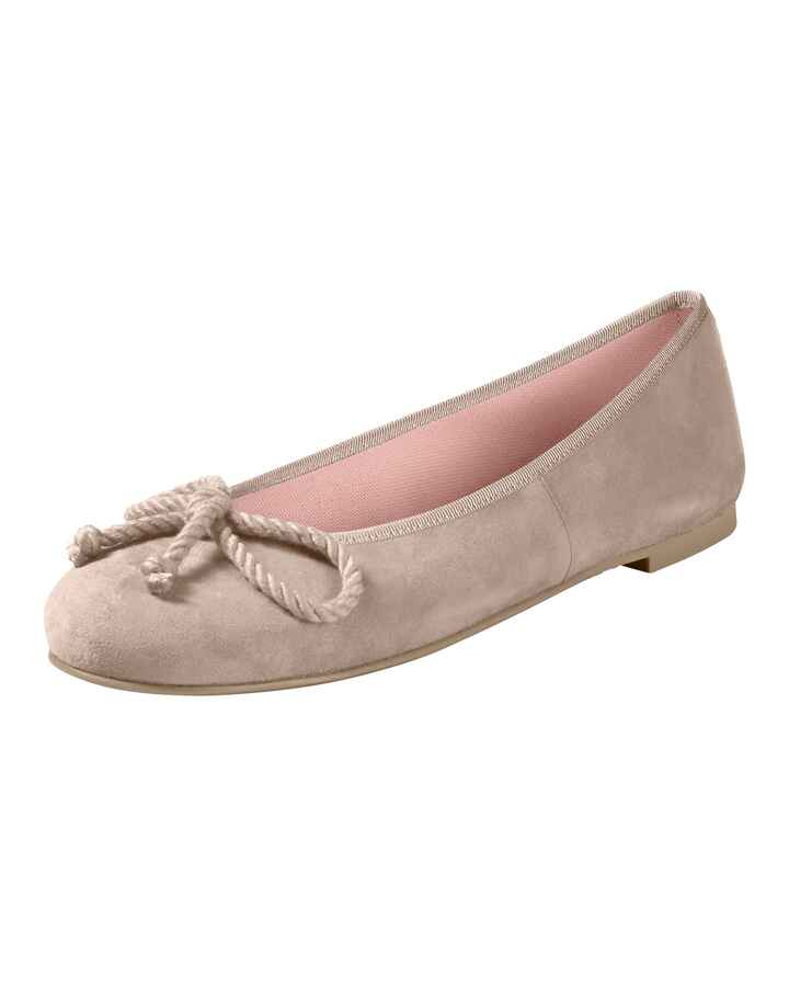 d9648ac8f1e8 Ballerinas für Damen Online Shop | Frankonia.de