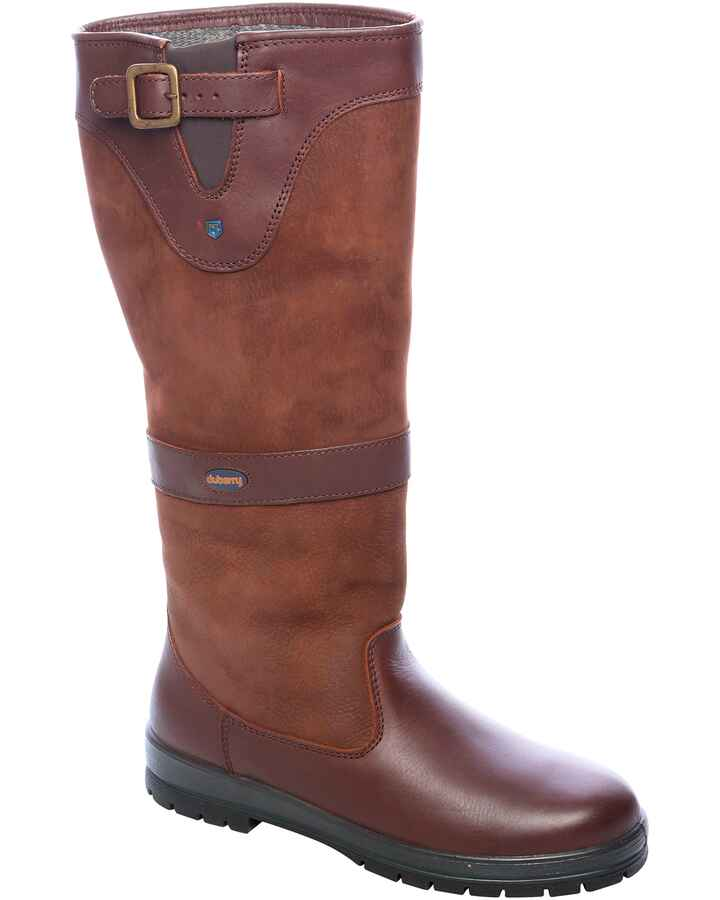 Damen Stiefel Tipperary GTX®, Dubarry