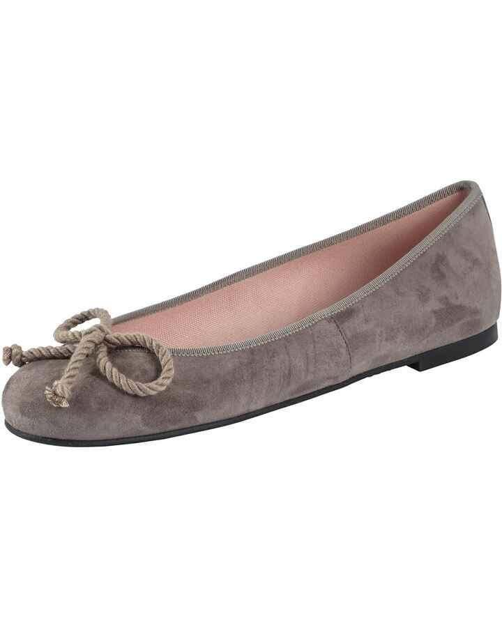 df075c17c1c3 Schuhe für Damen | Mode Online Shop | Frankonia.de