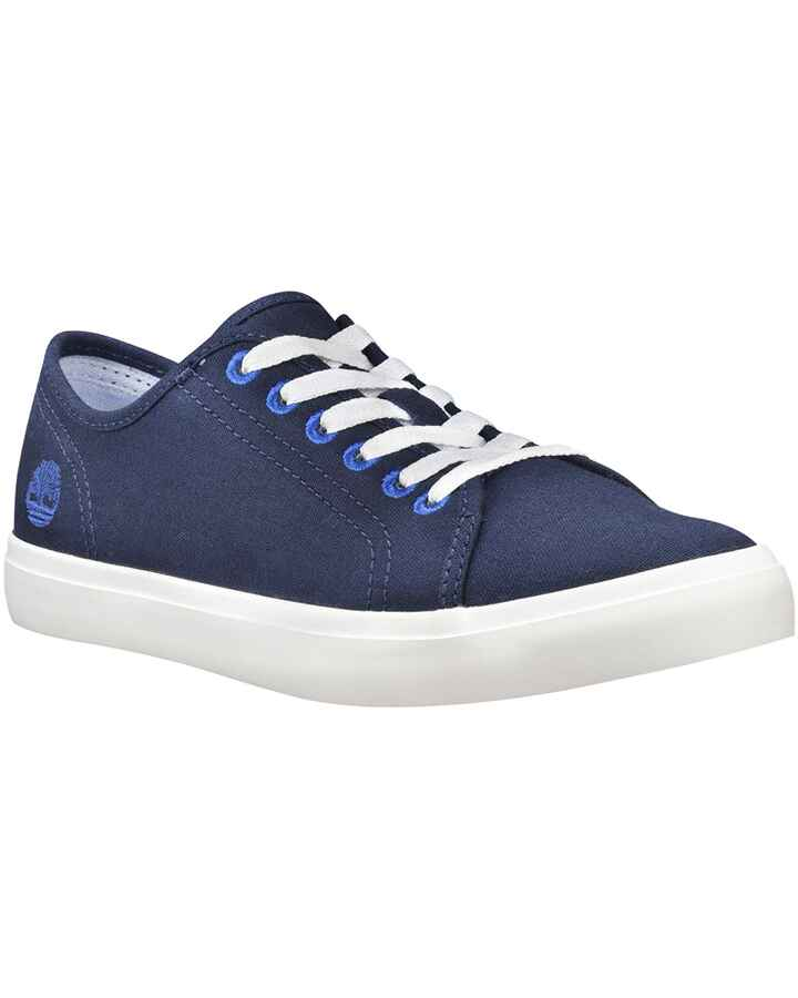 Canvas-Sneaker Newport Bay, Timberland