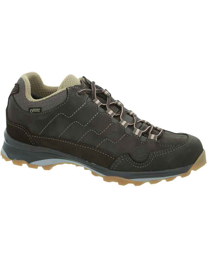 Damen Halbschuh Robin Light GTX®, Hanwag