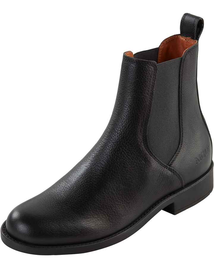 Chelsea Boot Caours W, Aigle
