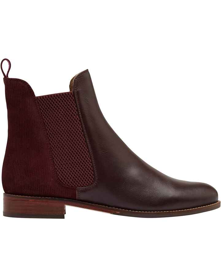 Chelsea Boot Westbourne, Tom Joule
