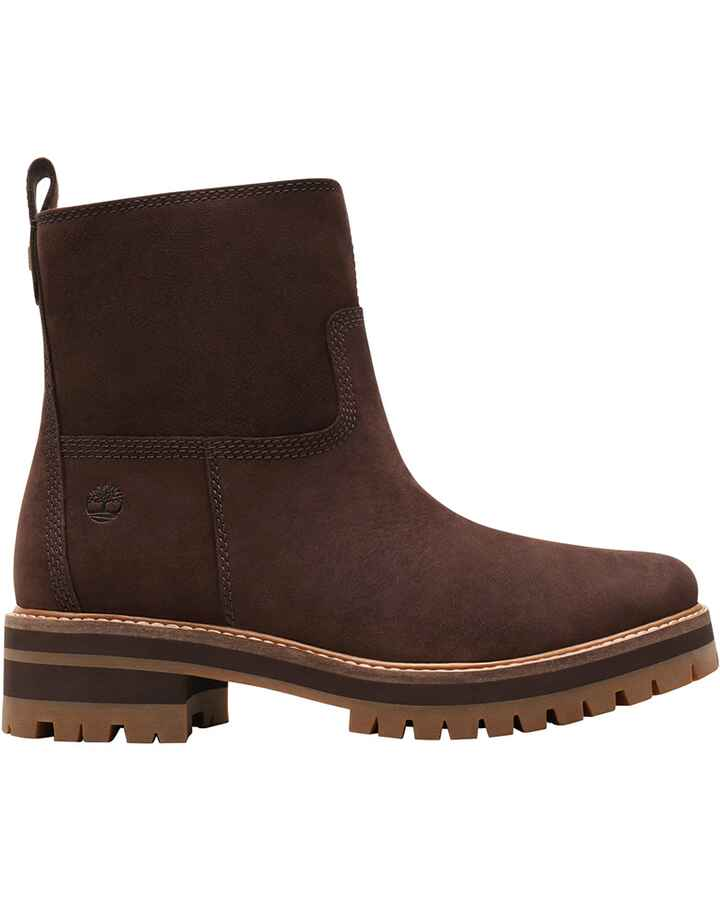 Chelsea Boots Courmayeur Valley, Timberland