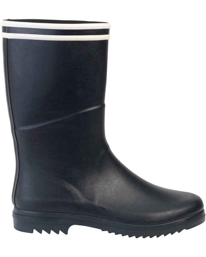 Gummistiefel Chanteboot Stripes, Aigle